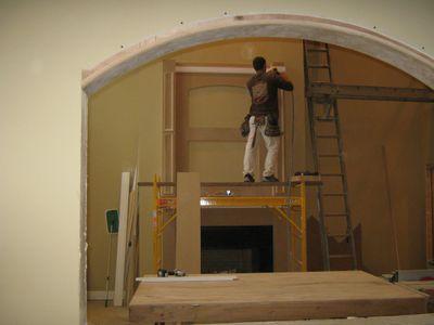 Avatar for Newcastle Carpentry Services Ballwin, MO Thumbtack