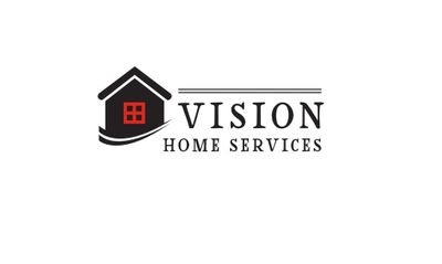 Avatar for Vision Home Services Lebanon, OH Thumbtack