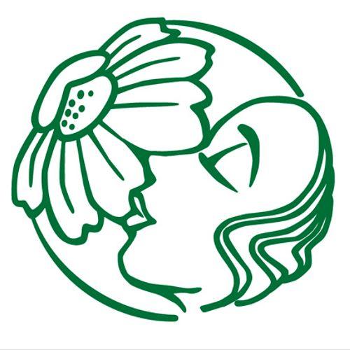 Garden of Eve Skin Care - Safe for People Safe for Planet