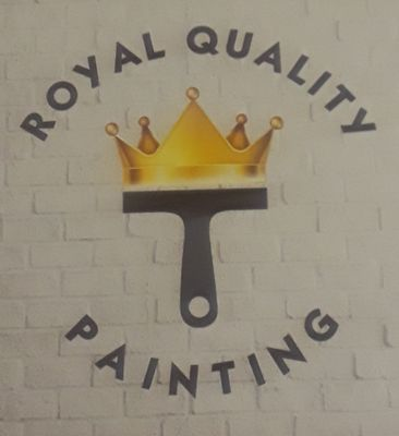Avatar for Royal Quality Painting Inc Malden, MA Thumbtack