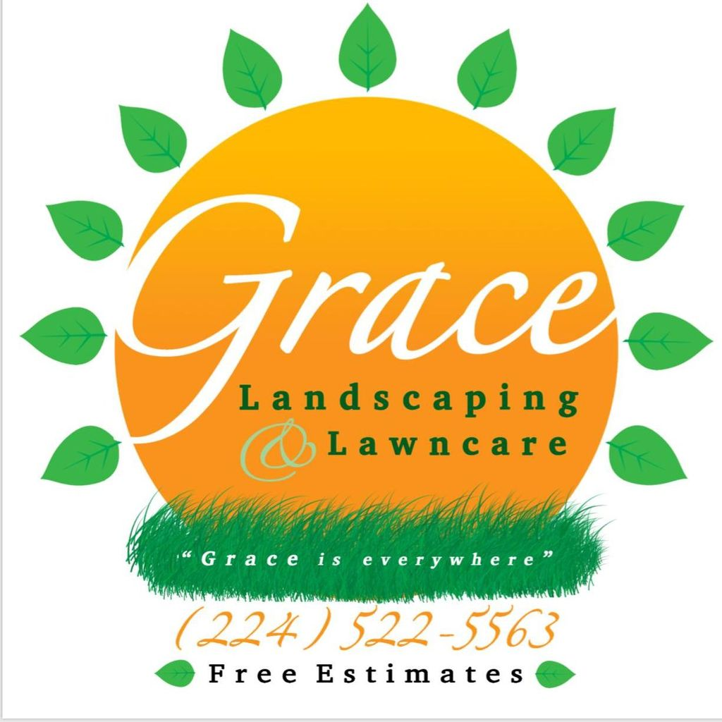 Grace Landscaping & Lawncare