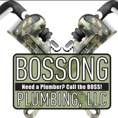 Avatar for Bossong Plumbing Washington, PA Thumbtack