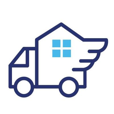 Avatar for Simple Moving Culver City, CA Thumbtack