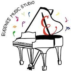 Avatar for Eugene's Music Studio Chicago, IL Thumbtack