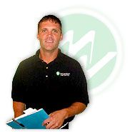 Avatar for Midwest Home Services Inc. Minneapolis, MN Thumbtack