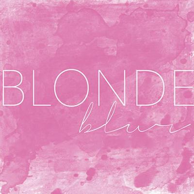 Avatar for Blonde Blur Design Bar West Des Moines, IA Thumbtack