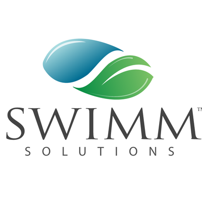 Avatar for Swim Solutions Winter Garden, FL Thumbtack