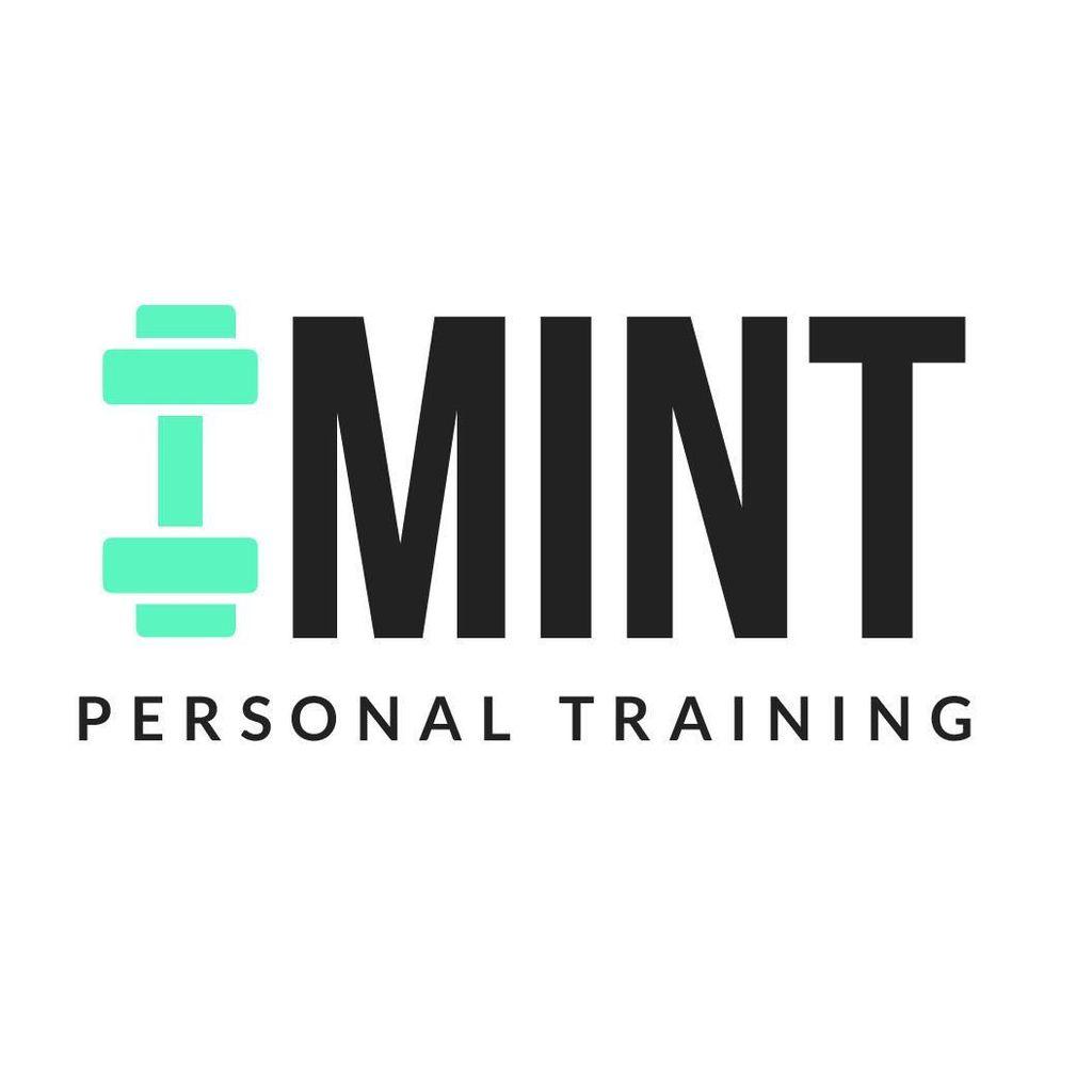 Mint Personal Training