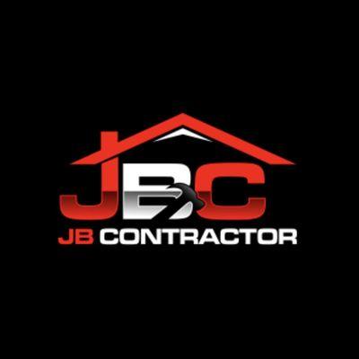 Avatar for JBC