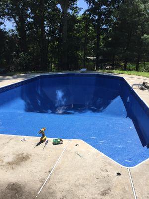 Avatar for Dmac pools Howell, NJ Thumbtack