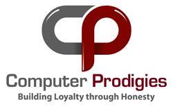 Computer Prodigies