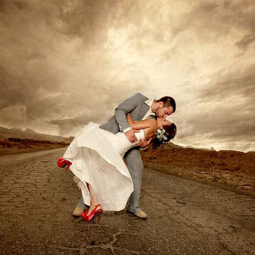 Wedding Photographer Las Vegas Mindy Bean Photography 9965 W Tropical Pkwy  Las Vegas NV 89149