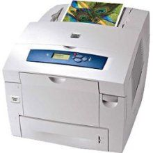 Xerox Trained & Certified Technician for Hire