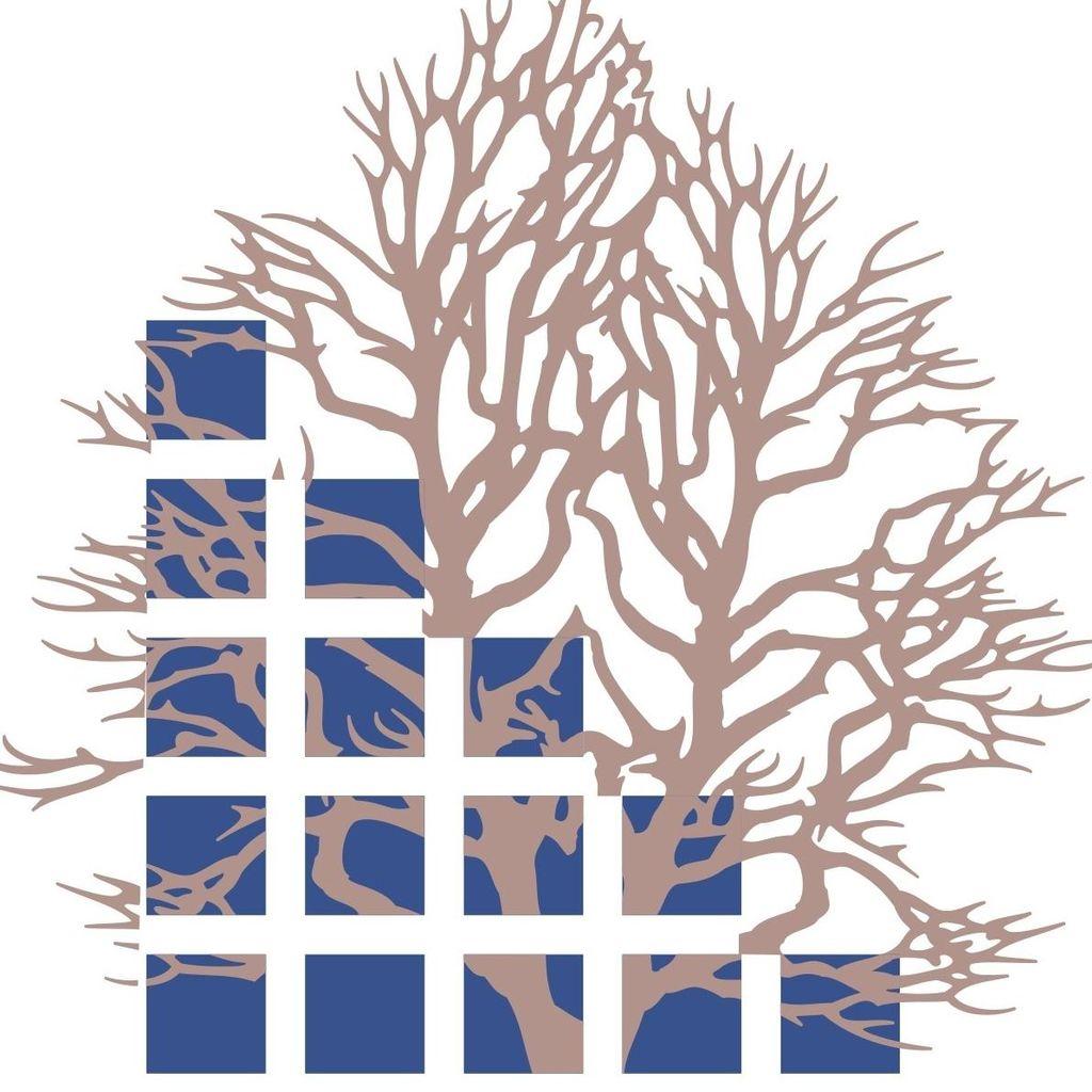 Weaver Landscape Services