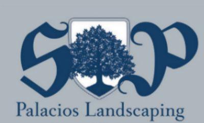 Avatar for Palacios Landscaping Hendersonville, NC Thumbtack