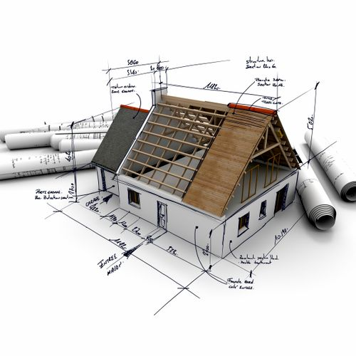 Custom Remodeling and General Contracting