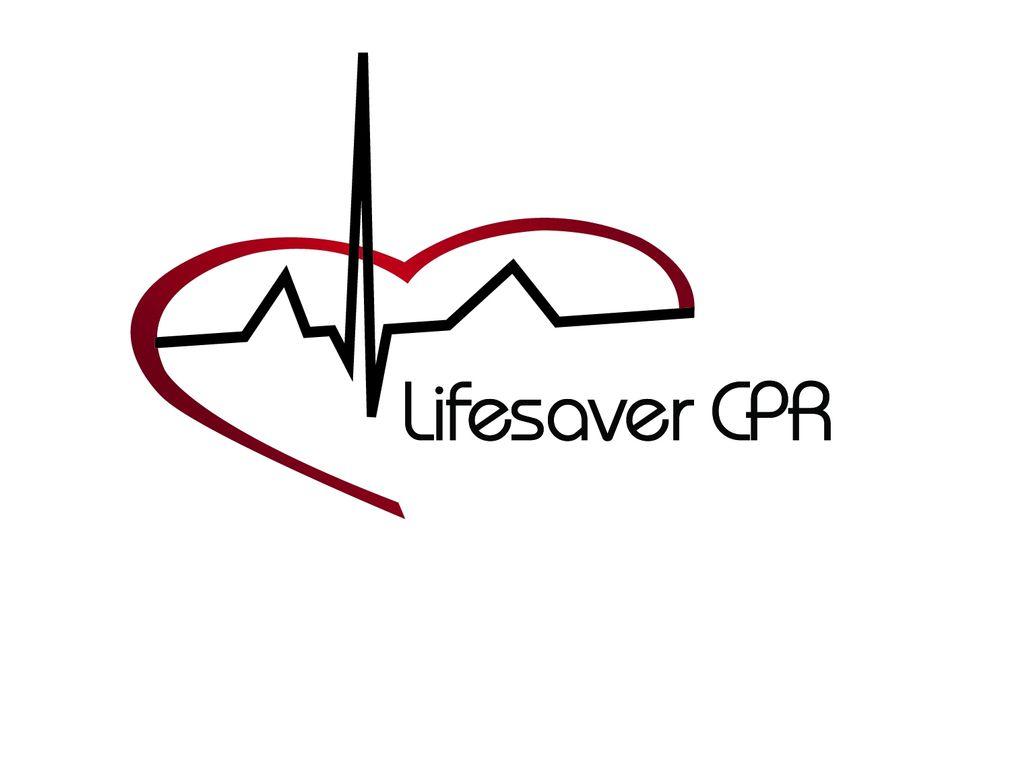 LifeSaver CPR