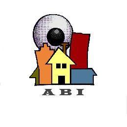 Ace Building Inspectors