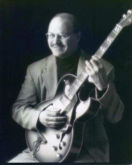 David O'Suna Guitar Instruction