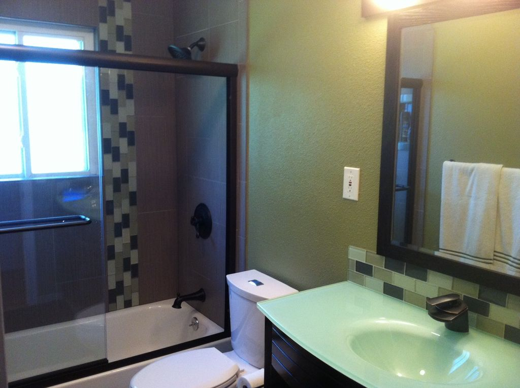 Integrity Remodeling and handyman services llc