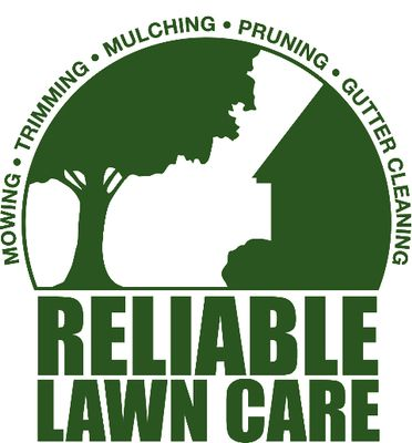 Avatar for Reliable Lawn Care Birmingham, AL Thumbtack