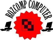 Avatar for Rozcomp Computer