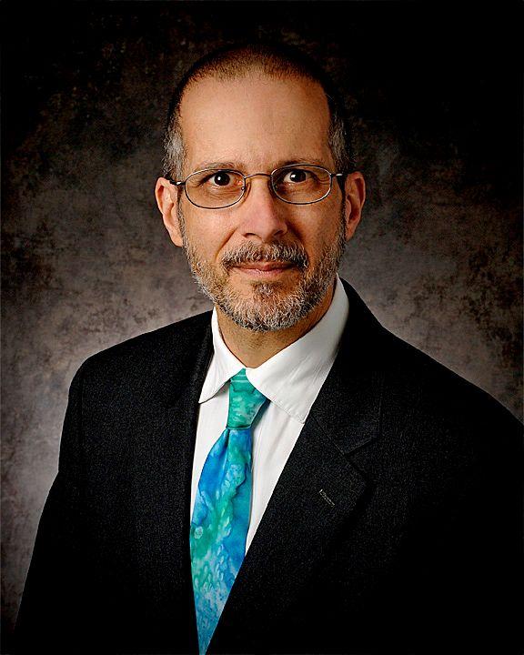 Tony Longobardi, Board Certified Hypnotist
