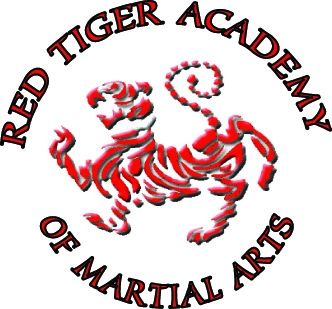 Red Tiger Academy of Martial Arts