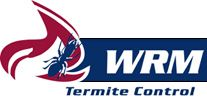 WRM Termite Control. High Quality at Low Prices. Specializing in Termite and Pest Control Services.