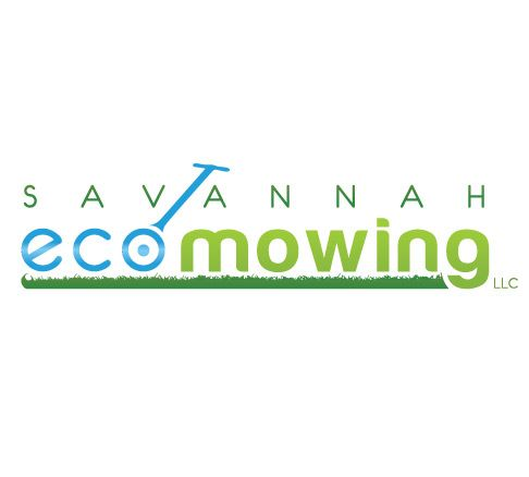 Savannah Eco Mowing
