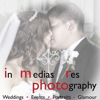 Avatar for IMRPhoto - In Medias Res Photography Austin, TX Thumbtack