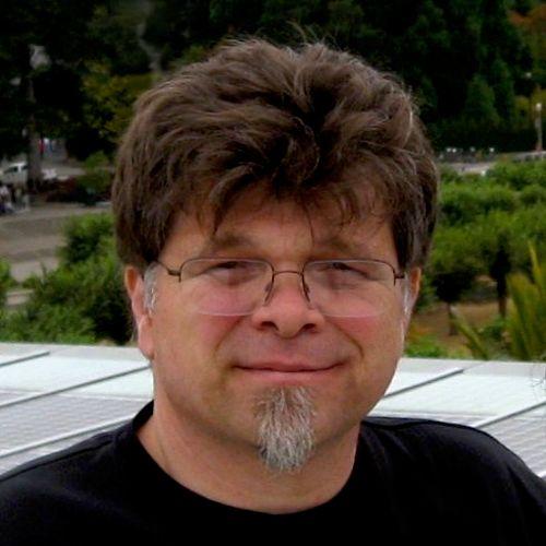 Joe Falejczyk- Over 26 years in business