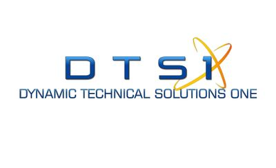 Avatar for Dynamic Technical Solutions One LLC College Park, MD Thumbtack