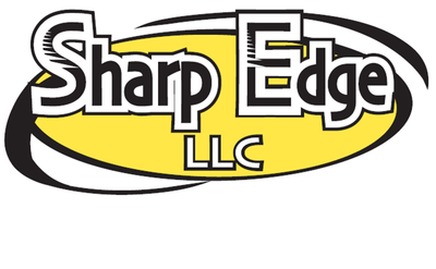 Avatar for Sharp Edge LLC Watertown, MN Thumbtack