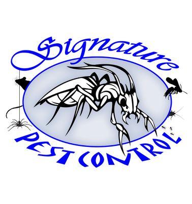 Avatar for Signature Pest Control LLC