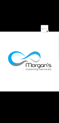 Avatar for Morgan's Cleaning Owings Mills, MD Thumbtack