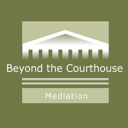 Beyond the Courthouse Mediation & Facilitation in Seattle, Washington and the Pacific Northwest