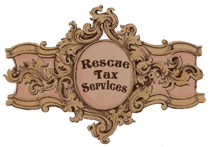Rescue Tax Services