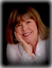 Kathy Cooper Studios
