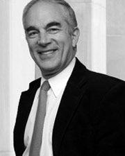 Dr. Mark Lee Levine, Esq.