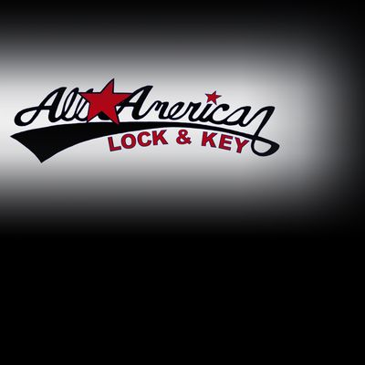 Avatar for All American Lock and Key Westminster, CO Thumbtack