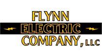 Flynn Electric Company, LLC.