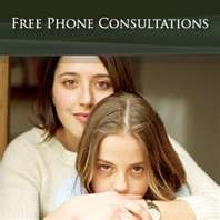 We have office throughout the Valley.  Call for a FREE Consultation.