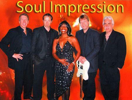 Soul Impression