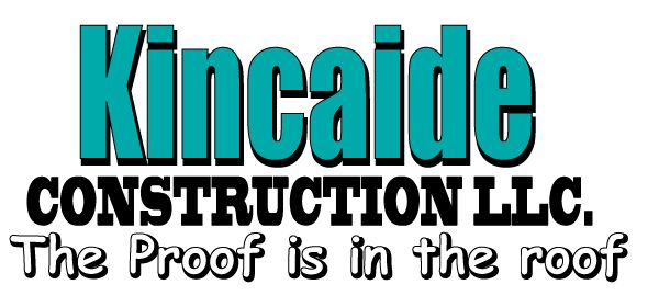 Kincaide Construction LLC