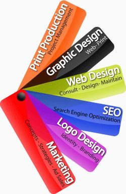 4 image Design