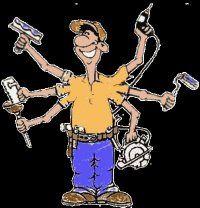 Avatar for Waldron's Handyman