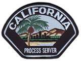 All Of California can be Served though our associates