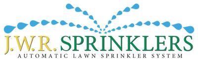 Avatar for JWR Sprinklers