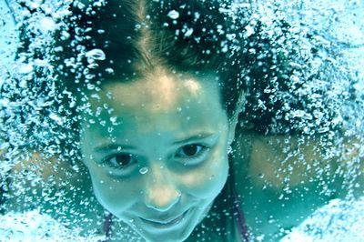 Avatar for Aquacare Pool